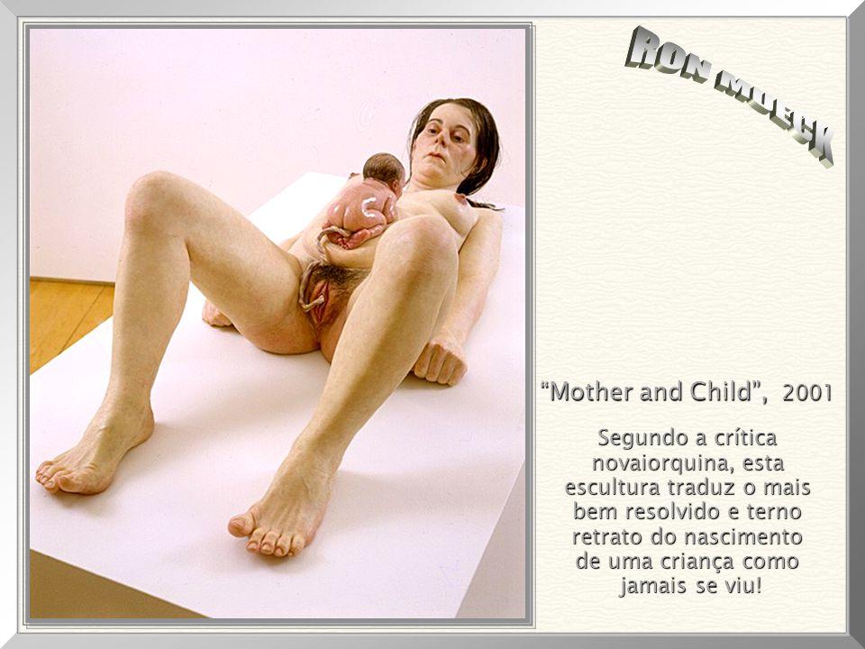 escultura traduz o mais