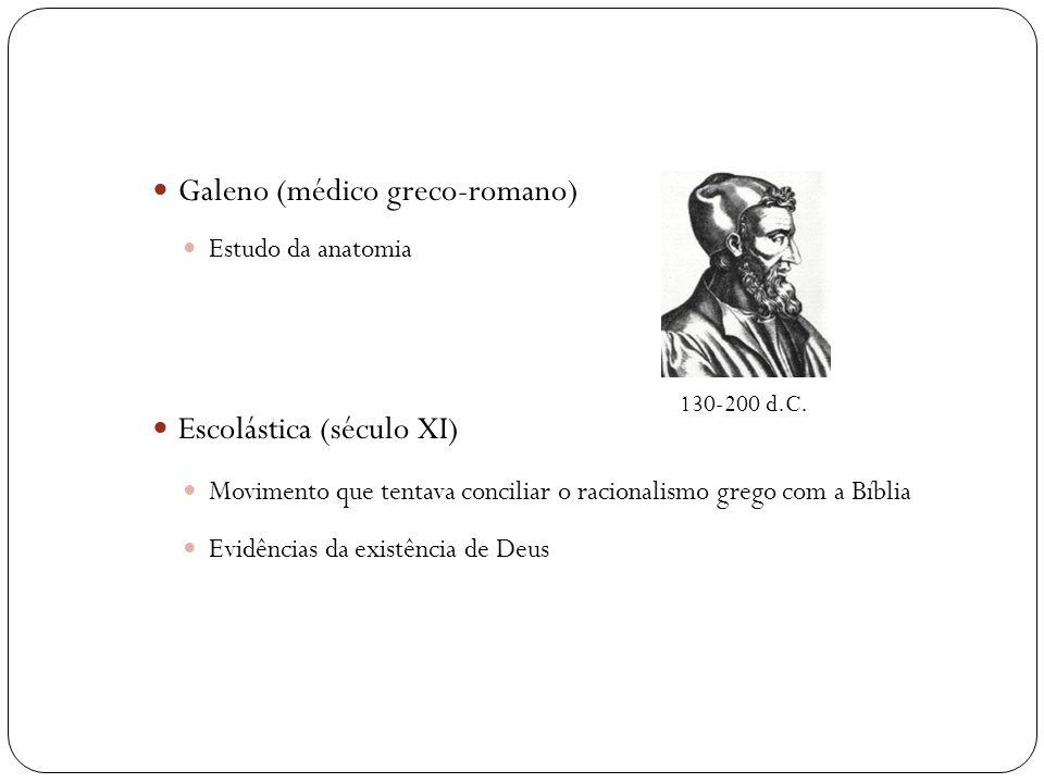 Galeno (médico greco-romano)