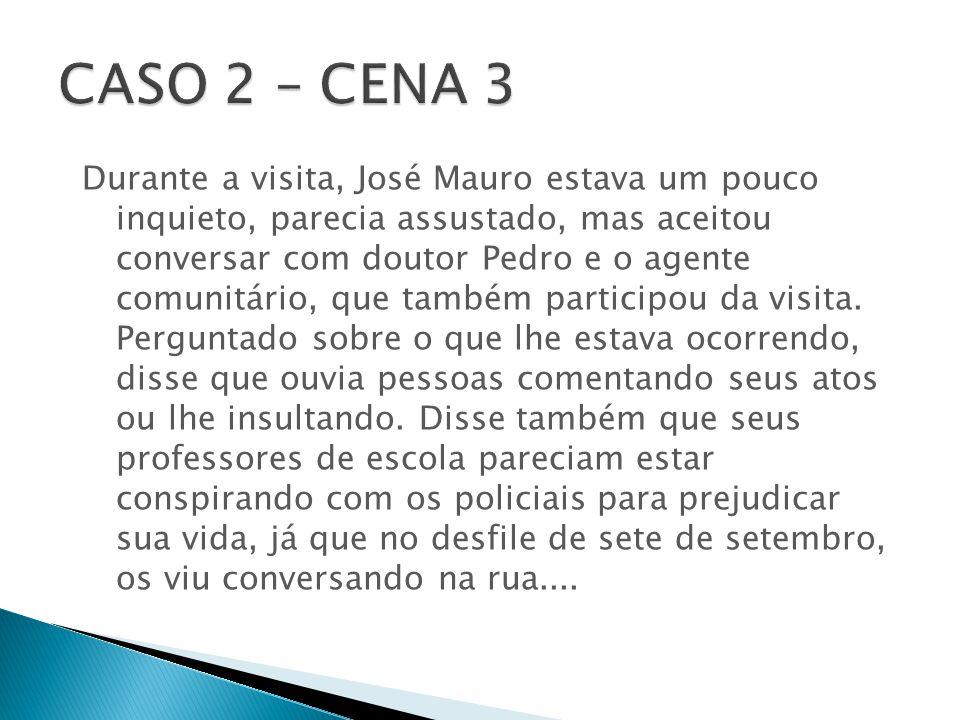 CASO 2 – CENA 3