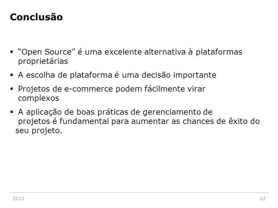 Boa Sorte! barry.koot@digisales.com.br 2013