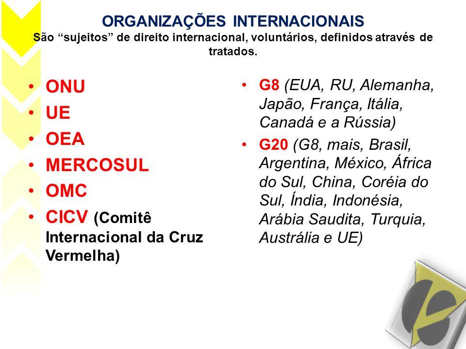 CICV (Comitê Internacional da Cruz Vermelha)