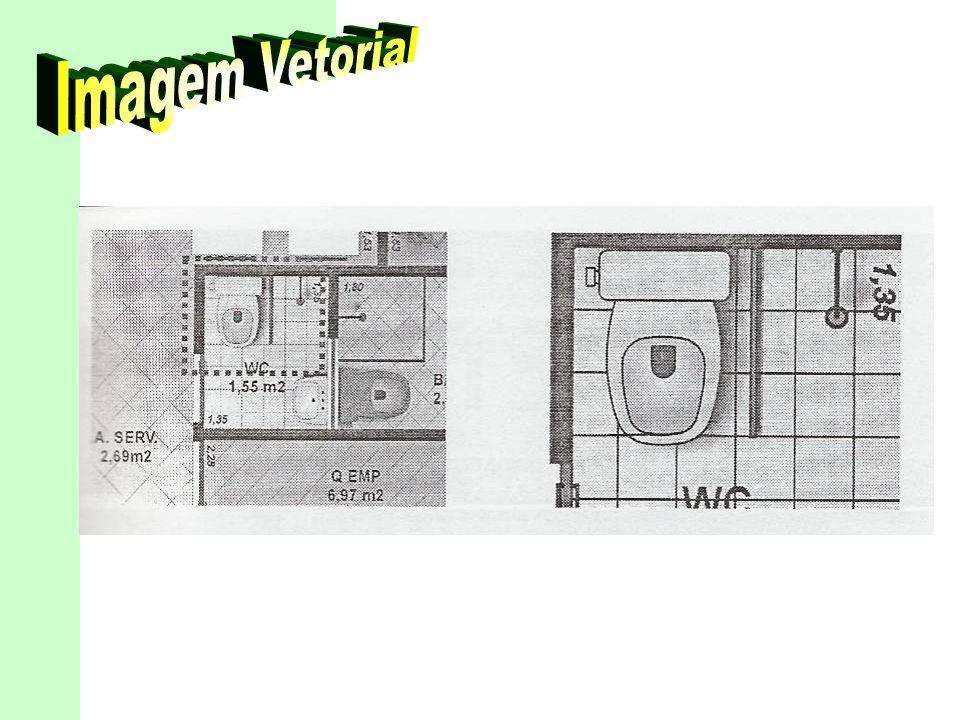 Imagem Vetorial