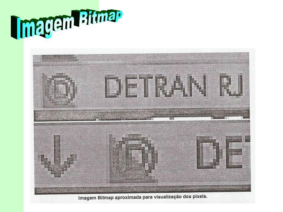 Imagem Bitmap