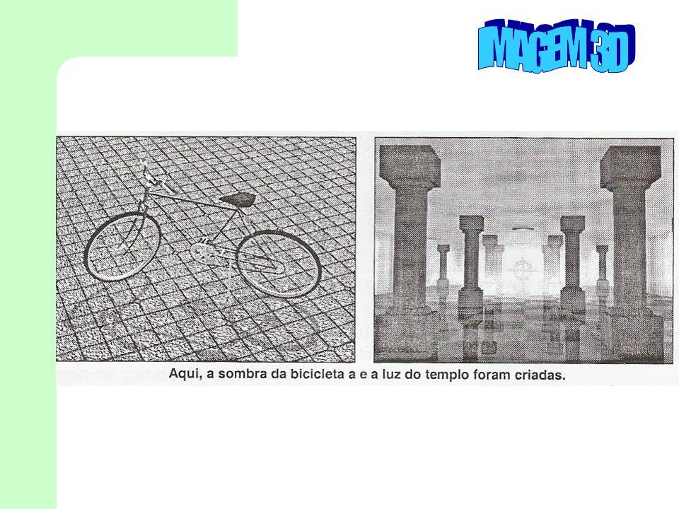 IMAGEM 3D