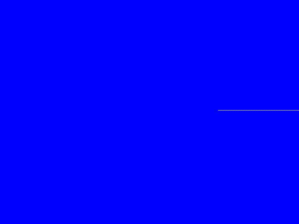4/2/2017 ____________