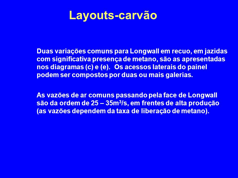 Layouts-carvão 4/2/2017.