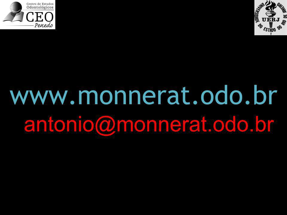 www.monnerat.odo.br antonio@monnerat.odo.br