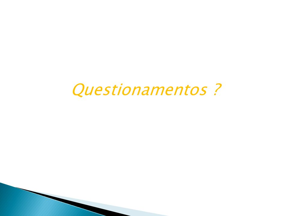 Questionamentos Pain Points of customers that have an SAP ERP system in place