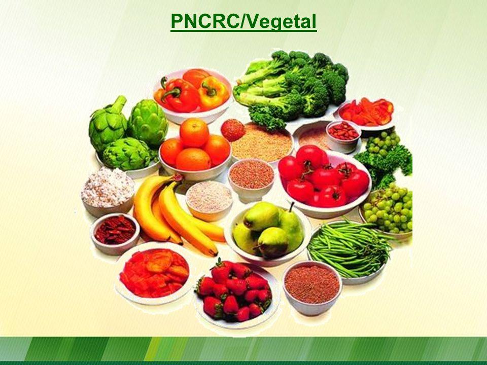 PNCRC/Vegetal 5