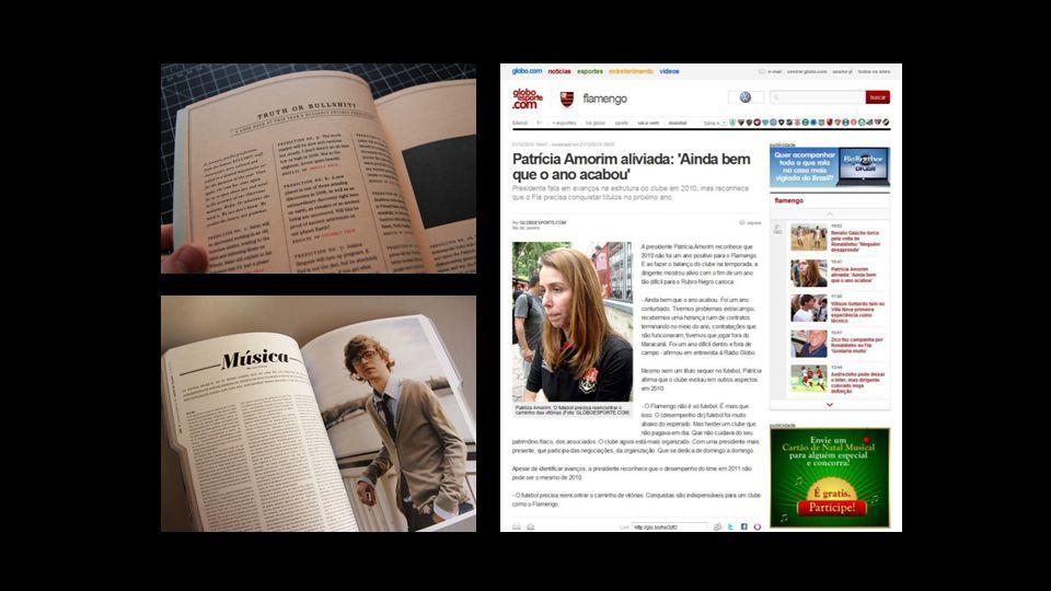 leitura contínua ou de longa durabilidade