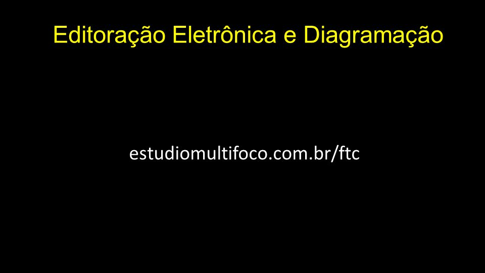 estudiomultifoco.com.br/ftc
