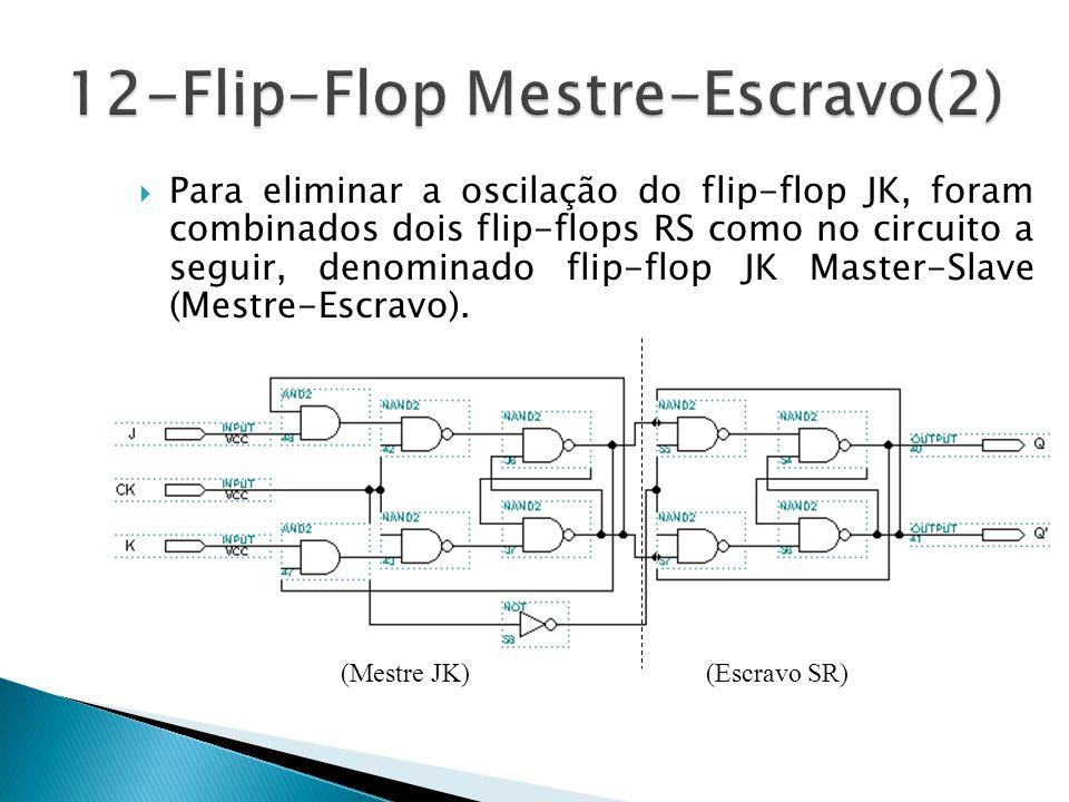 12-Flip-Flop Mestre-Escravo(2)