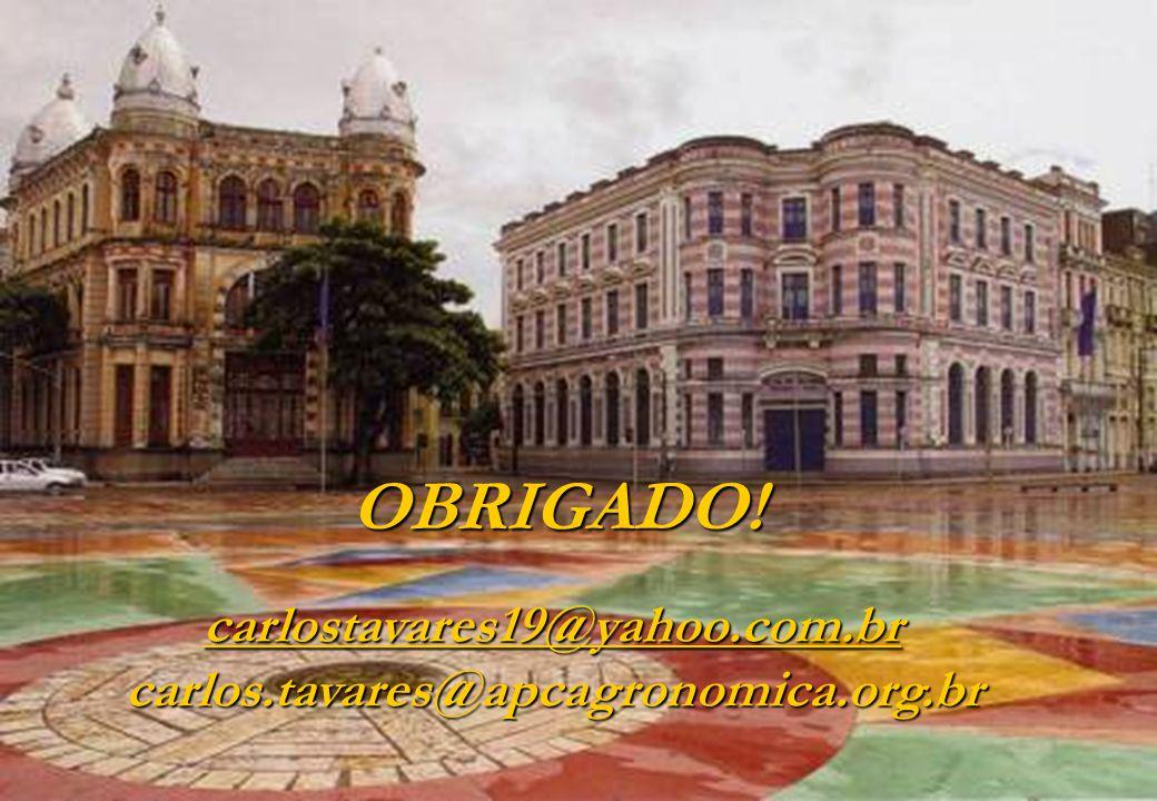 carlostavares19@yahoo.com.br carlos.tavares@apcagronomica.org.br