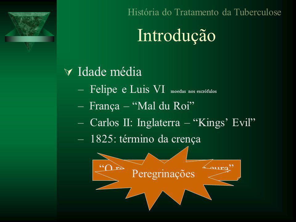 Introdução Idade média Felipe e Luis VI moedas nos escrófulos