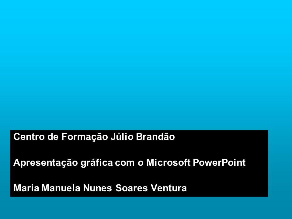 Centro de Formação Júlio Brandão