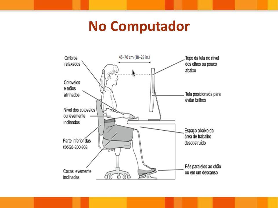 No Computador