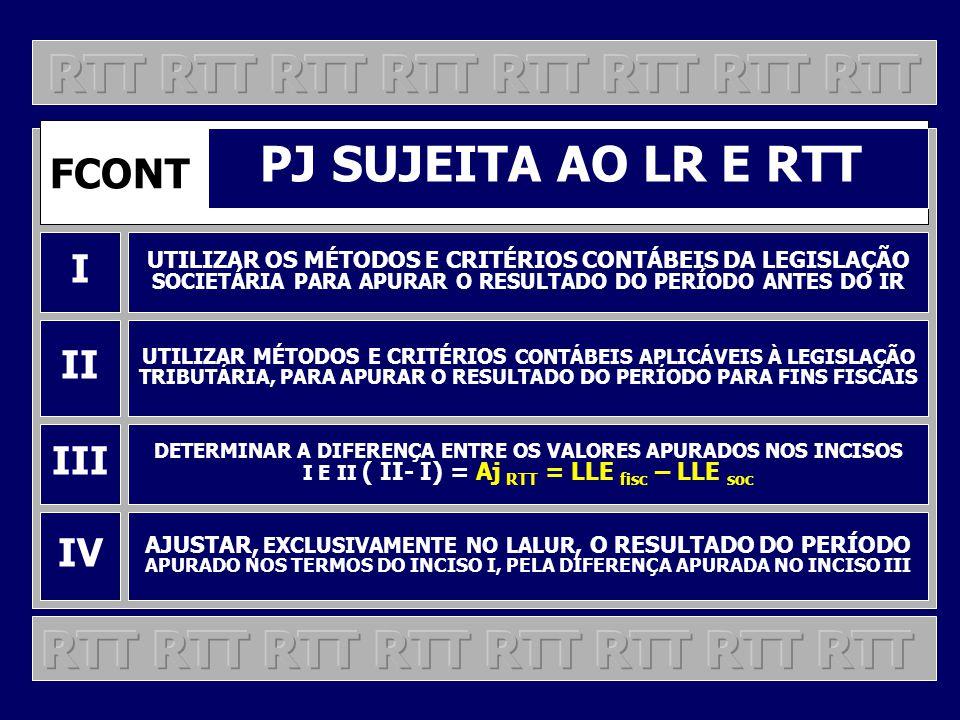RTT RTT RTT RTT RTT RTT RTT RTT PJ SUJEITA AO LR E RTT