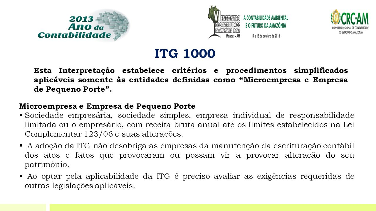 ITG 1000