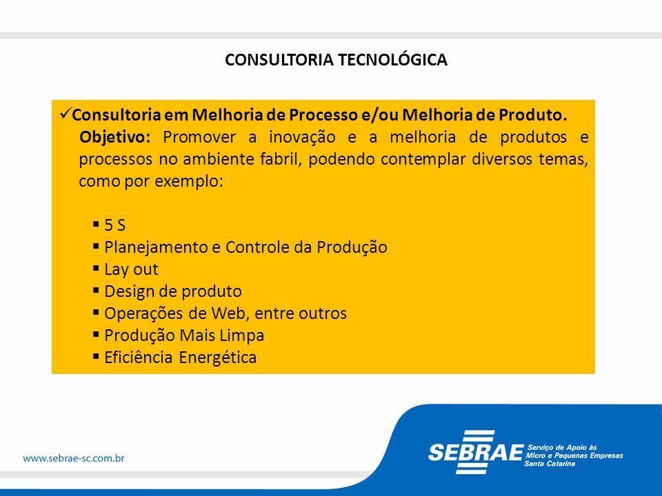 DEMANDAS COLETIVAS – GRUPO PAINEL CONSULTORIA TECNOLÓGICA