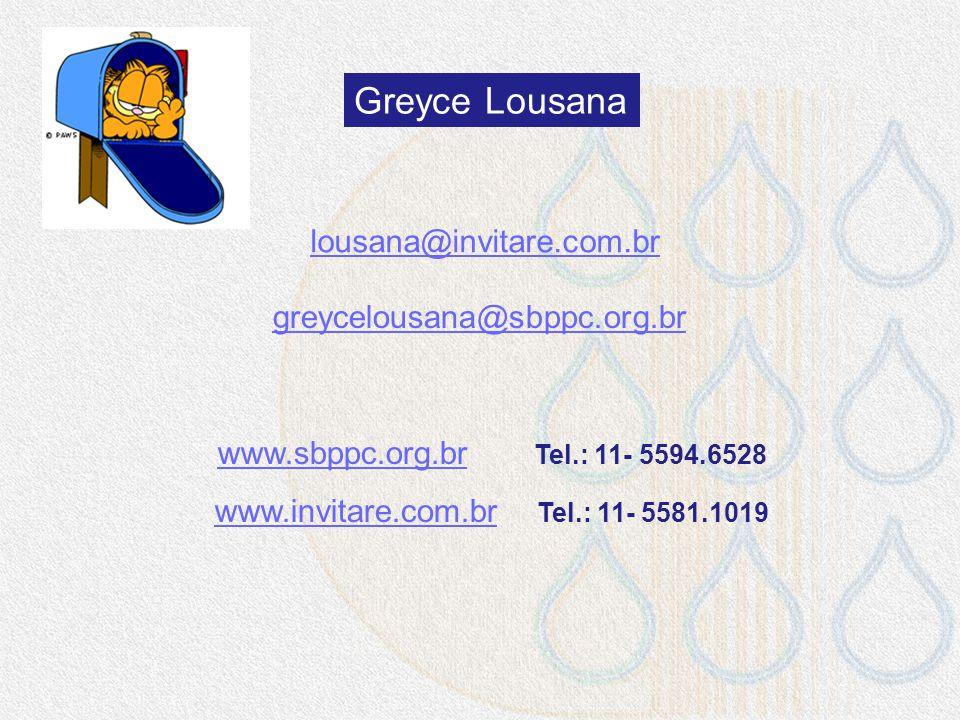 www.invitare.com.br Tel.: 11- 5581.1019