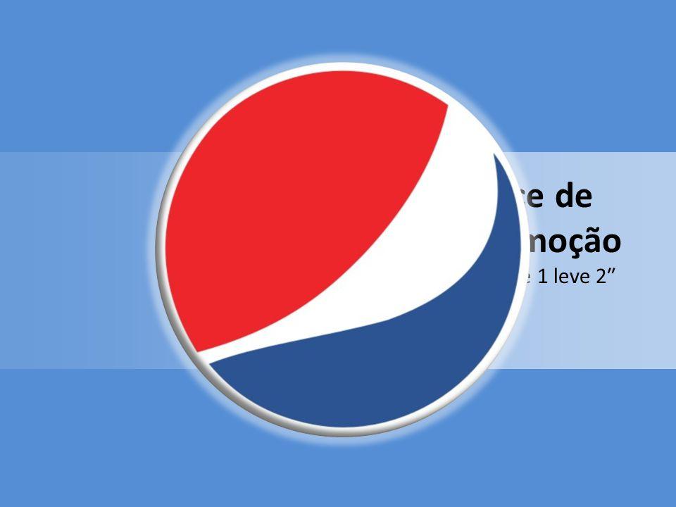 Pepsi Esquece de Planejar Promoção Com o clássico pague 1 leve 2″
