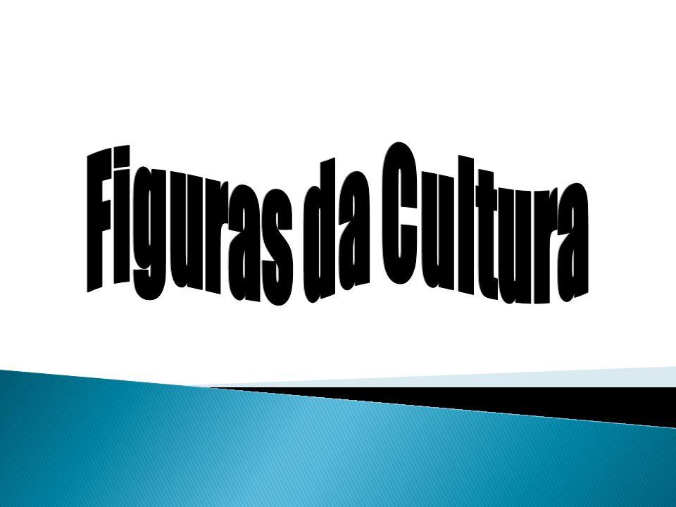 Figuras da Cultura