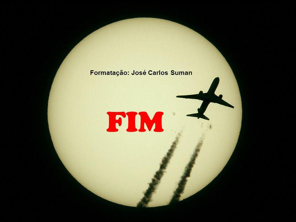 Formatação: José Carlos Suman