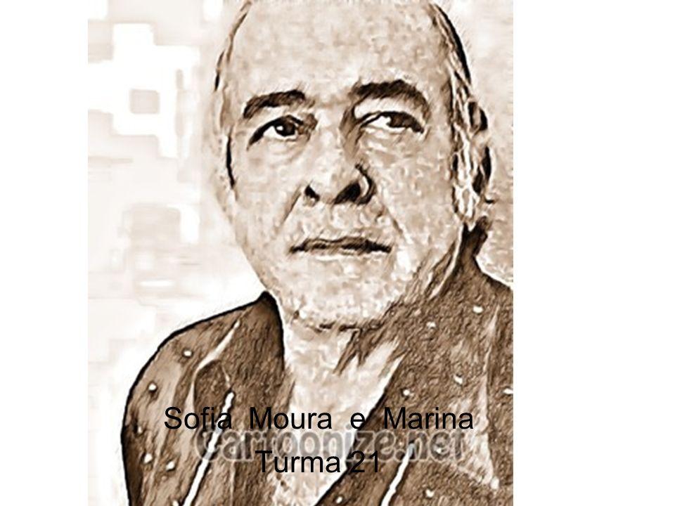 Sofia Moura e Marina Turma 21