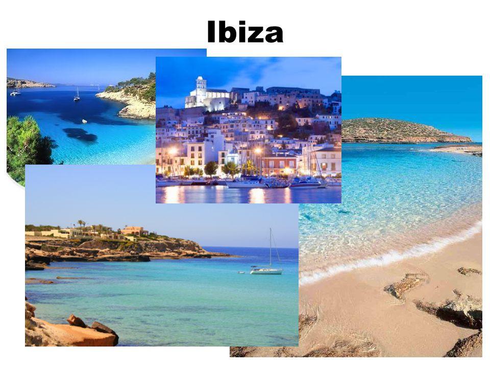 Ibiza 3 3