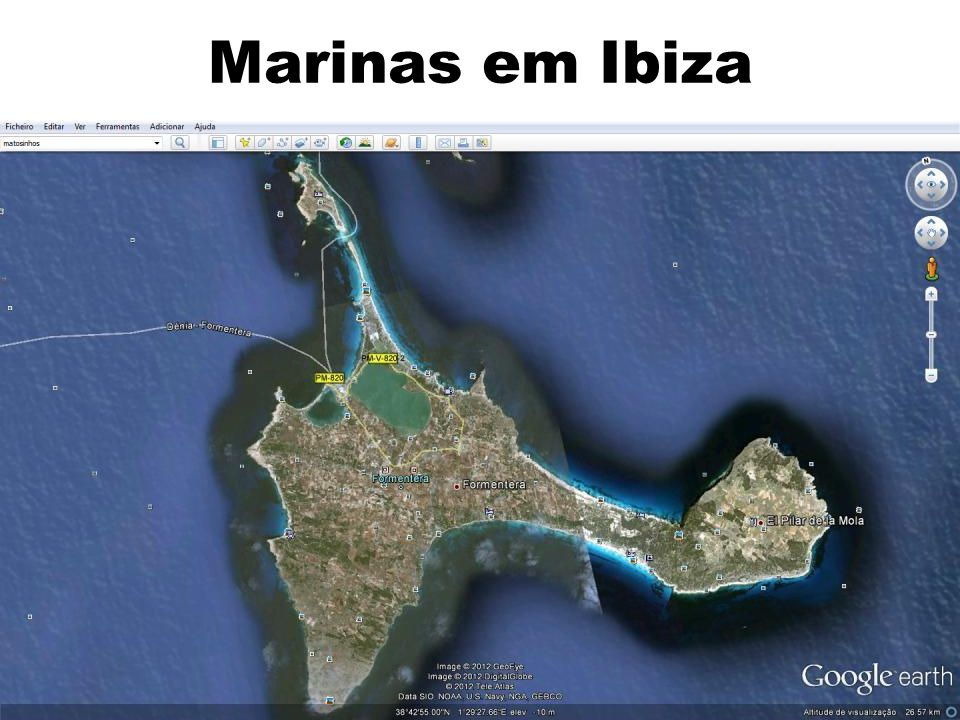 Marinas em Ibiza 7 7