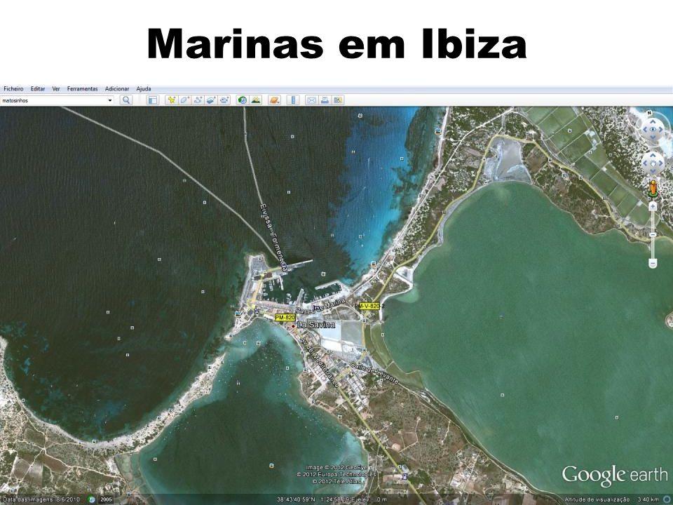 Marinas em Ibiza 8 8