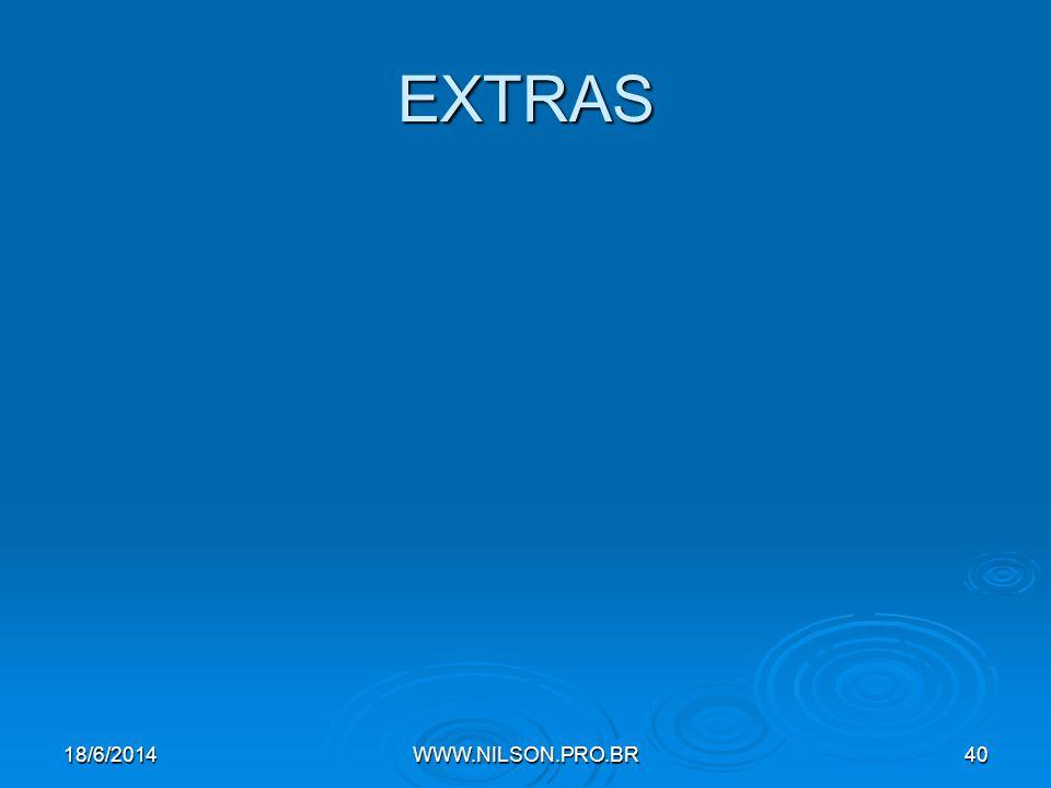 EXTRAS 02/04/2017 WWW.NILSON.PRO.BR