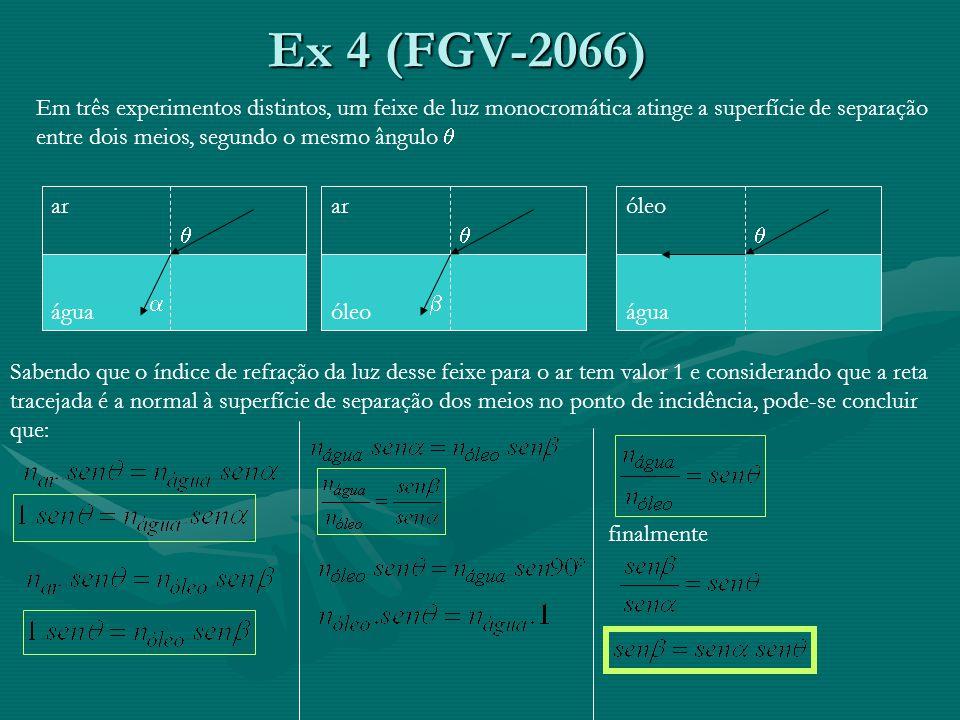 Ex 4 (FGV-2066)