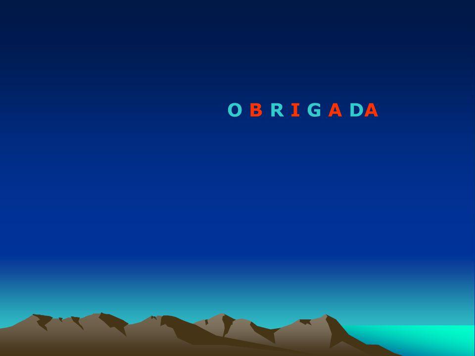O B R I G A DA