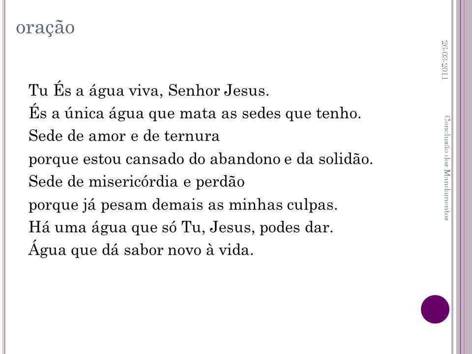 oração 26-03-2011.