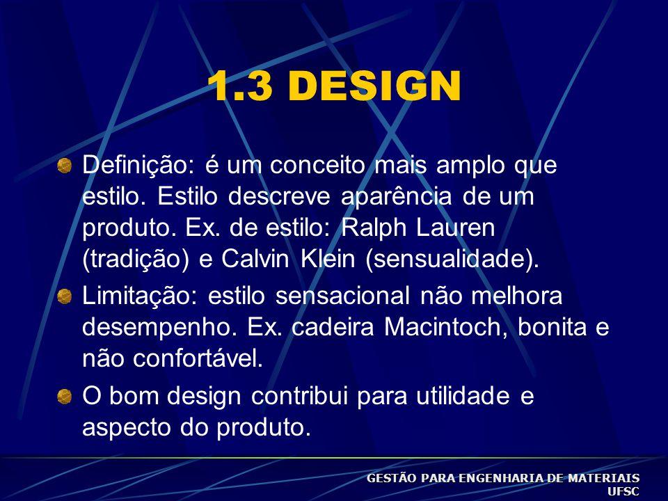 1.3 DESIGN