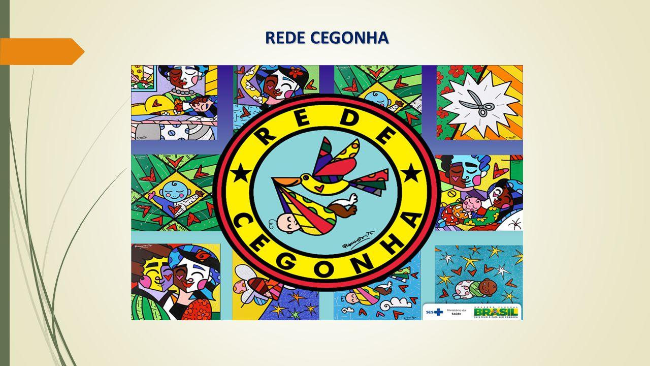 REDE CEGONHA 14