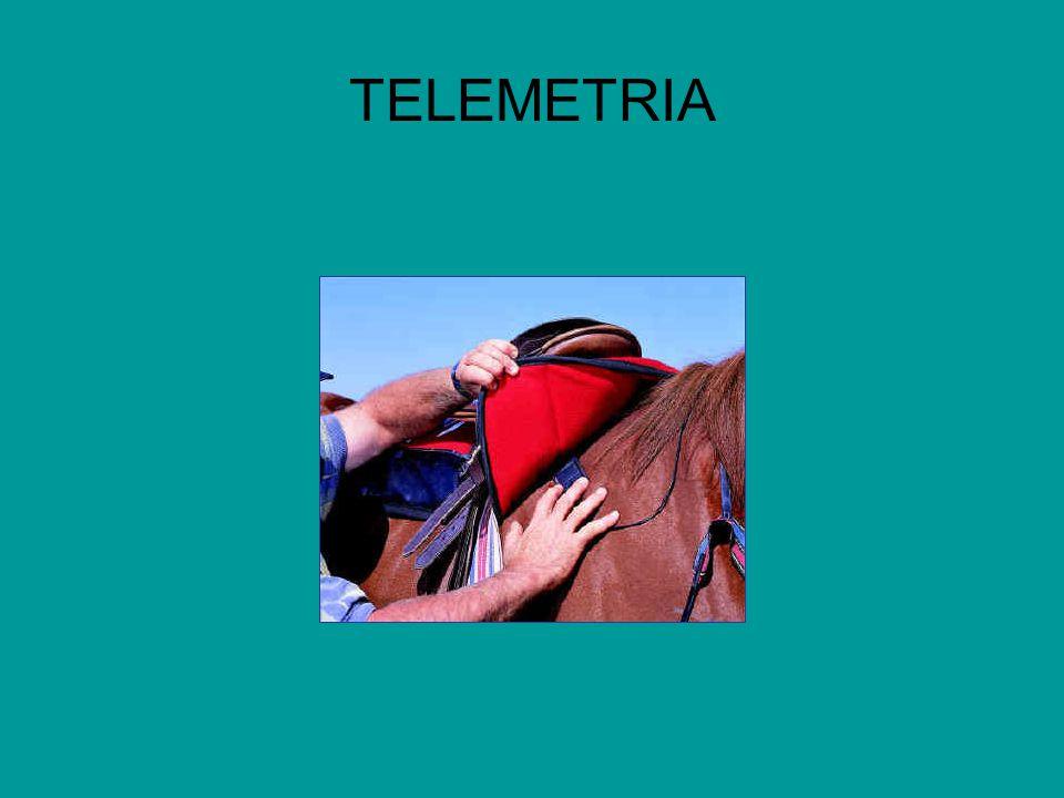 TELEMETRIA