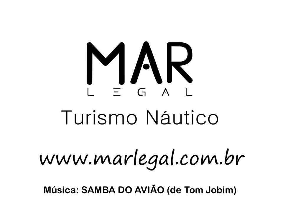 Música: SAMBA DO AVIÃO (de Tom Jobim)