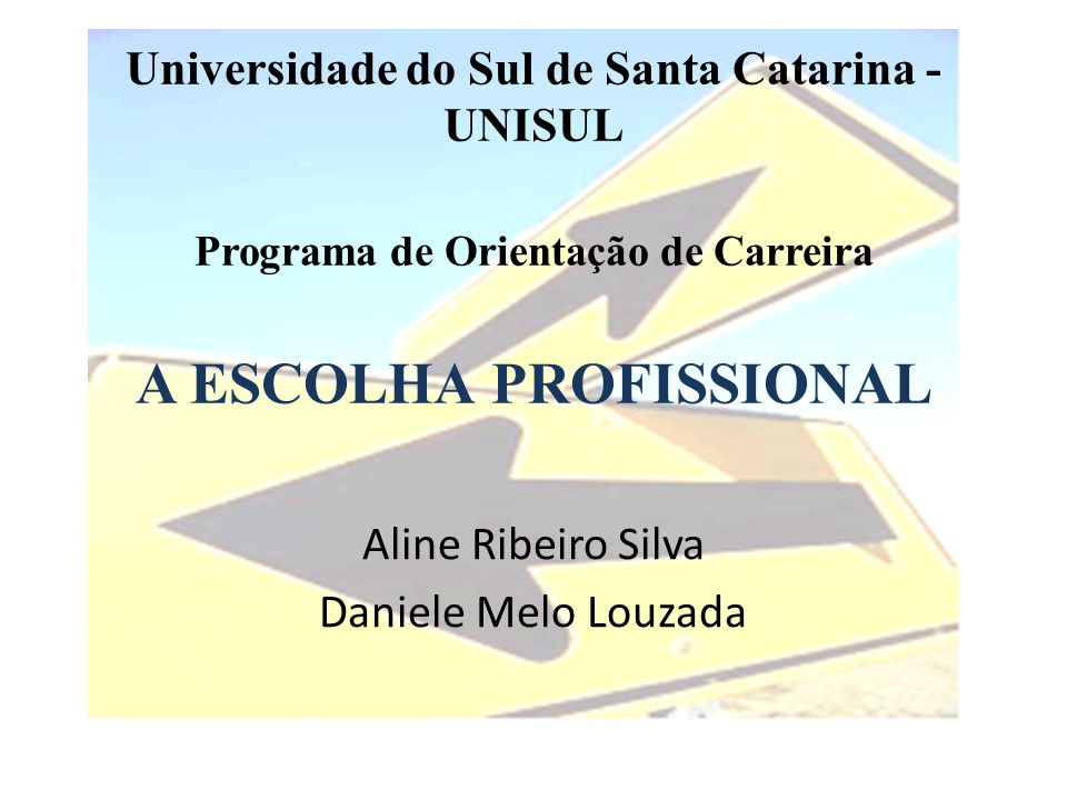 Aline Ribeiro Silva Daniele Melo Louzada