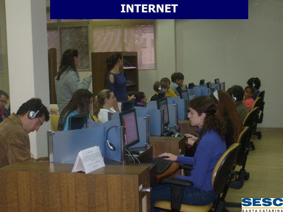 INTERNET BIBLIOTECA BIBLIOTECA