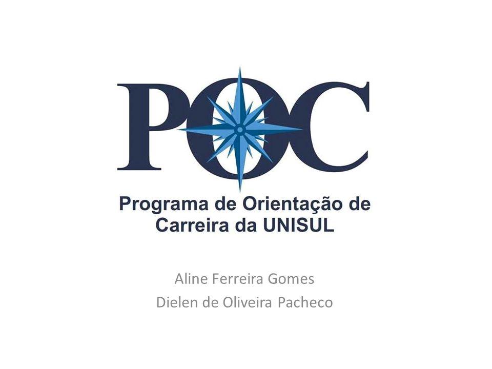 Aline Ferreira Gomes Dielen de Oliveira Pacheco
