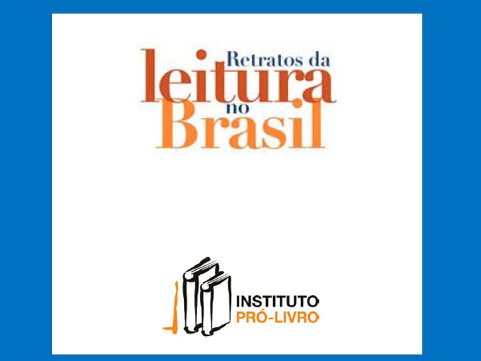 Freire, Madalena. Rotina. Cardernos Pedagógicos, 2000.