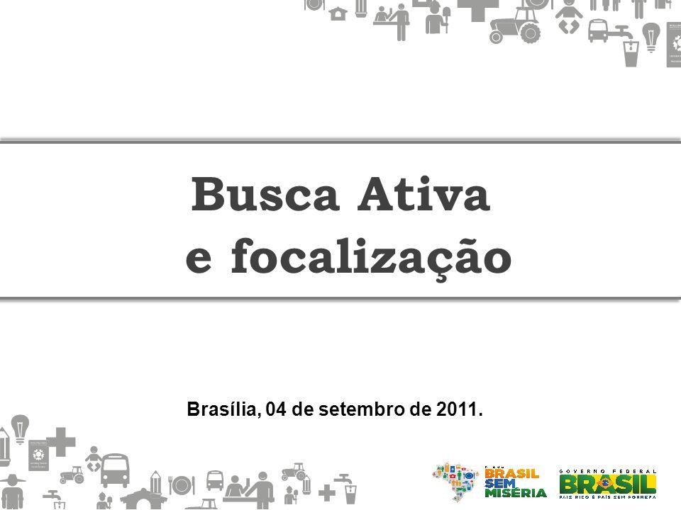 Brasília, 04 de setembro de 2011.