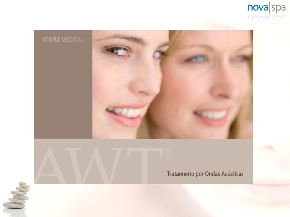 Storzmedical é uma empresa sediada na suiça e com ampla pr