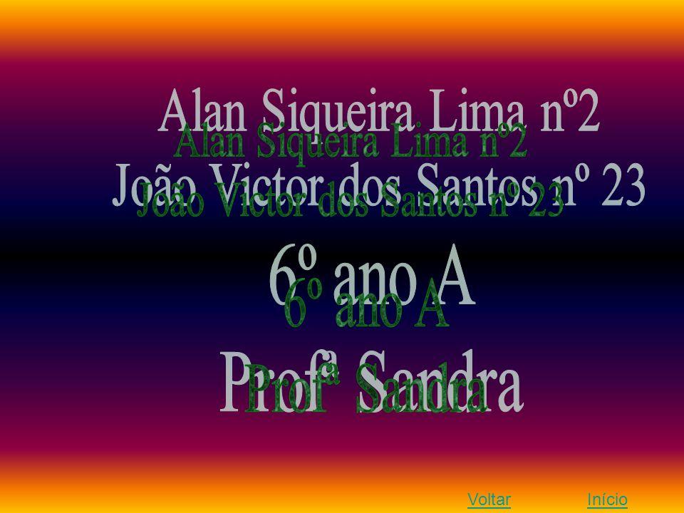 João Victor dos Santos nº 23