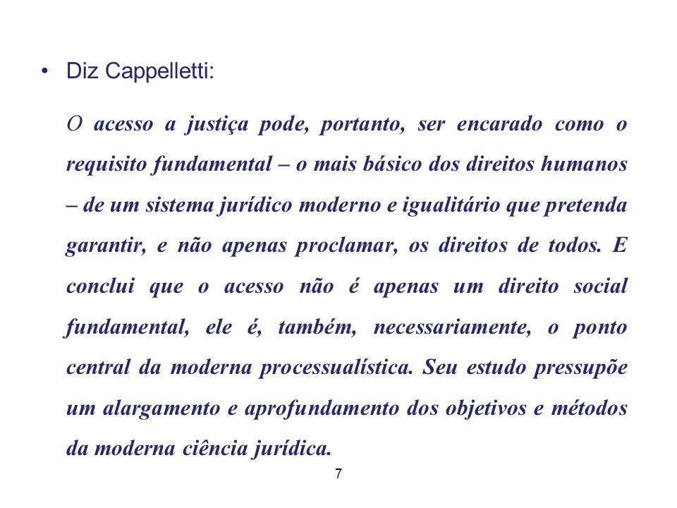 Diz Cappelletti: