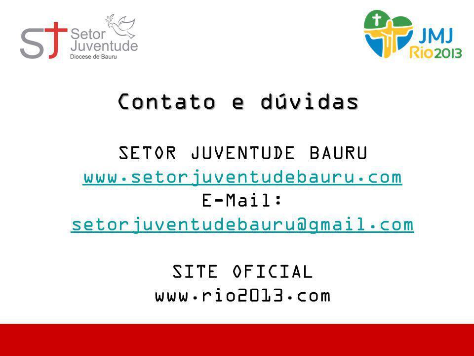 E-Mail: setorjuventudebauru@gmail.com