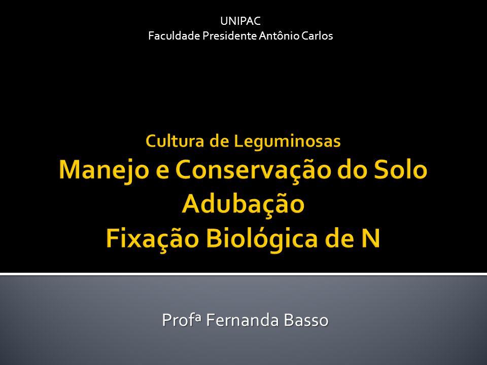 Faculdade Presidente Antônio Carlos