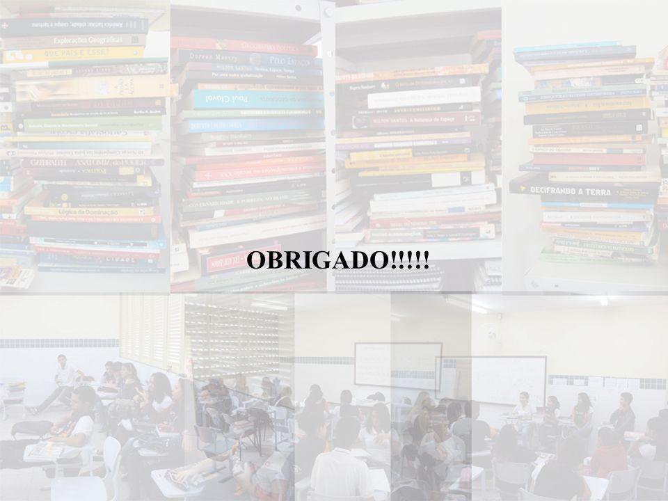 OBRIGADO!!!!!